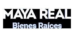 Maya Real