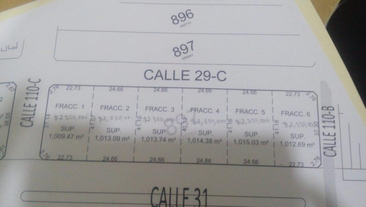 20190425_105349