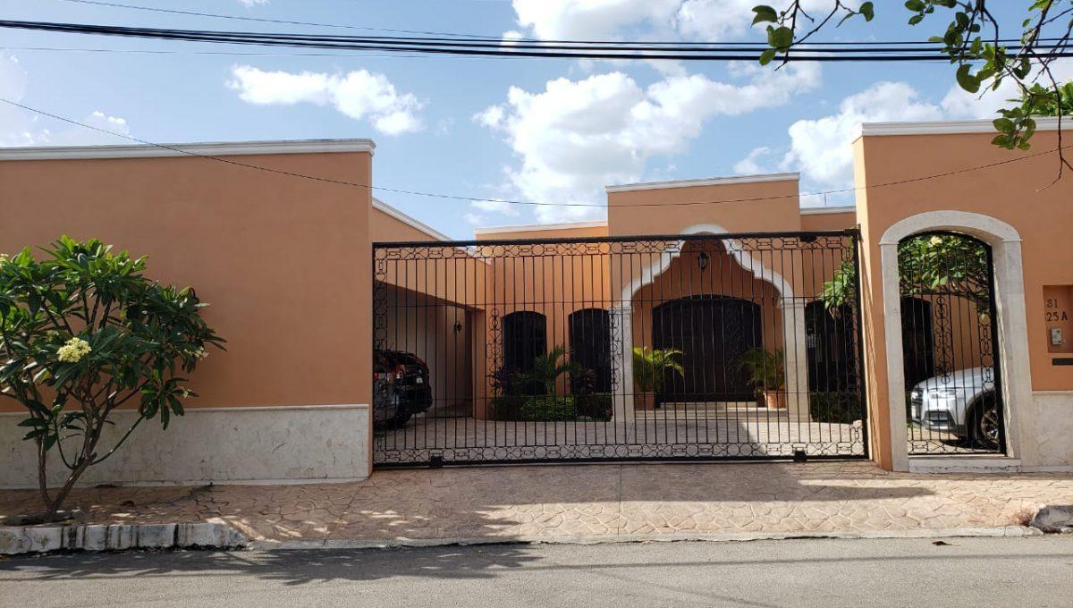 San Ramón 1